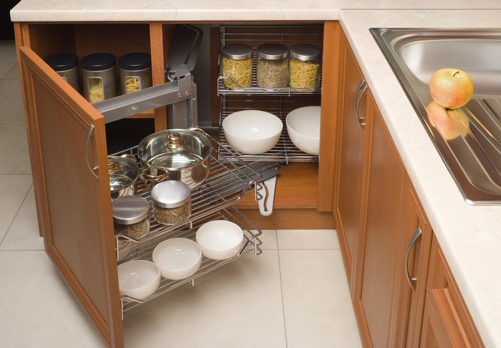 Kitchen. unique and inovative ideas kitchen cabinet storage:.